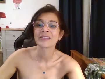 francelunechr(92)s chat room