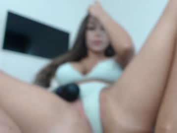 franf_'s chat room