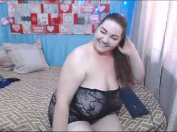 frau_becky live sex picture