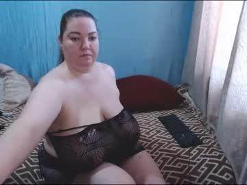 Flash Tits [98 tokens left] #bigboobs #bbw #anal #milf #mature #feet #new #pantyhose #bigass #lovense #chubby #c2c #selfsuck #sissy #cum #curvy #bignipples #strapon #fetish #natural #panties #bigtits