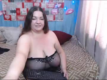 frau_becky's chat room