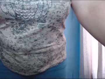 frau_becky's chat room
