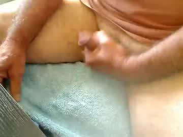 fredddy05's chat room