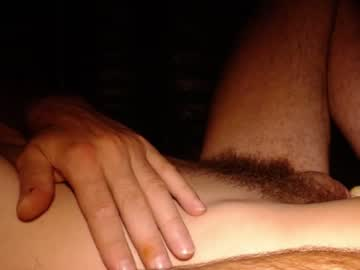 freemy_cebwamchr(92)s chat room
