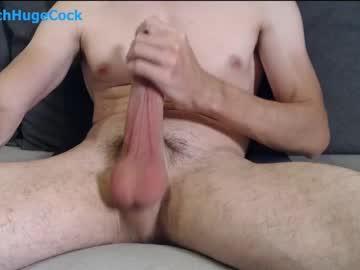 https://roomimg.stream.highwebmedia.com/ri/french_huge_cock.jpg?1582245990