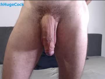 french_huge_cock online webcam