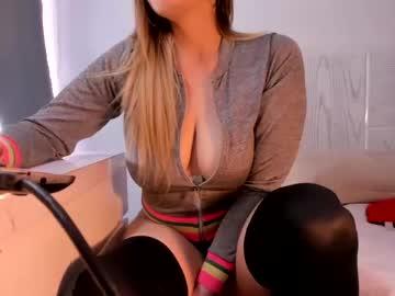 freyjashine_x's chat room