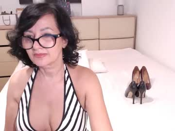 fuckablemilfchr(92)s chat room