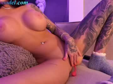 fuckbitoni's chat room