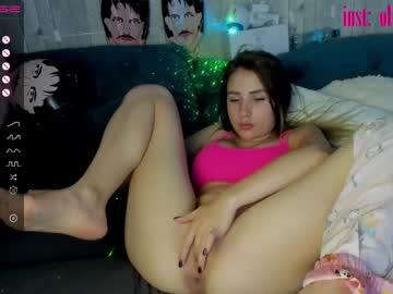 fuckmededchr(92)s chat room