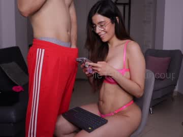 Watch Our Sex Show In HD, We Are 26 Years Old! At Chaturbate We Are Named Funcouple1985, We Are From Chaturbate! We Are A Cam Attractive Group