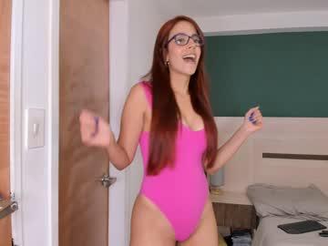 https://roomimg.stream.highwebmedia.com/ri/funcouple1985.jpg?1594035210