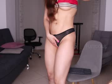https://roomimg.stream.highwebmedia.com/ri/funcouple1985.jpg?1597321140