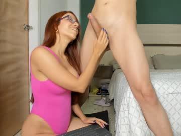 https://roomimg.stream.highwebmedia.com/ri/funcouple1985.jpg?1597321290