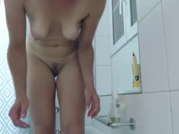 Chaturbate funfortravel chat
