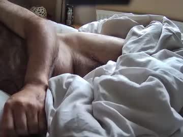 furb4ll sex chat room