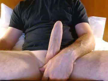 gabcan32 @ Chaturbate