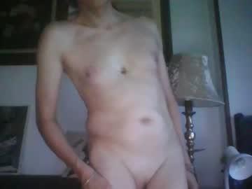 gabitg's chat room