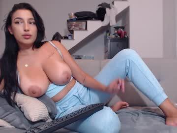 gabrielaaxxx online webcam