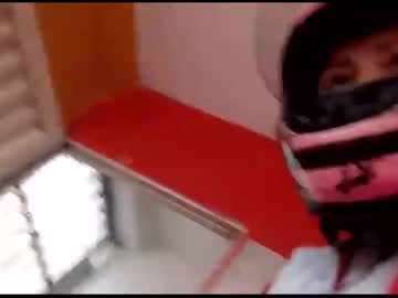 gaby_trent's chat room