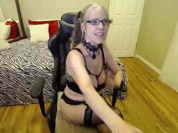 gartersex's chat room