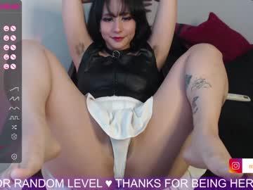 gatohelado69 webcam