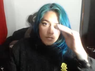 gatysanchr(92)s chat room