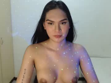 gaw_sananchr(92)s chat room