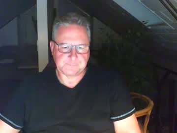 Chaturbate Germany geiler_harald Live Show!