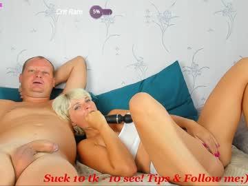 gentlelovers online webcam