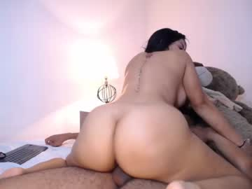 Silly youngster Gina_akemi anxiously broken by perfect dildo on xxx cam