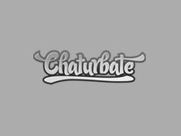ginger_universe at Chaturbate