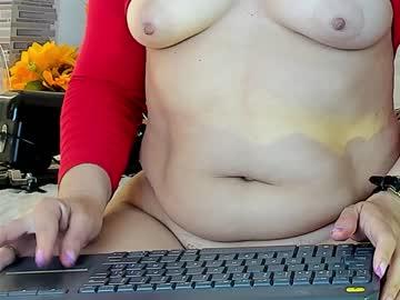 girasol_waltonchr(92)s chat room
