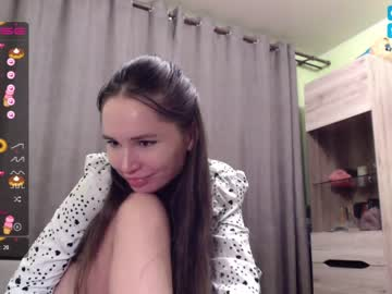 chaturbate chat room glassi