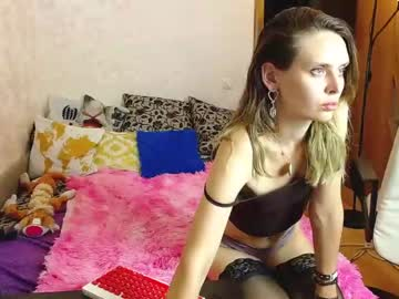 gloria_woodchr(92)s chat room