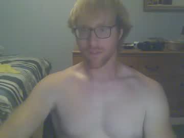 gnger31foruchr(92)s chat room