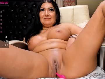 goddessalysse's chat room
