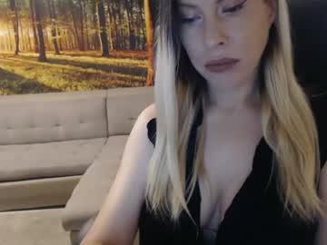 goddesssim's chat room
