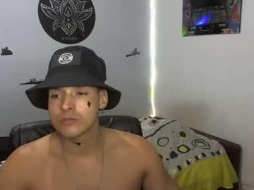 godkenai's chat room