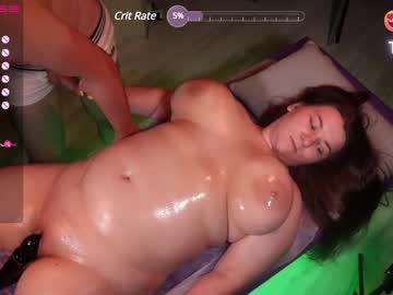 godsgifts1 chat