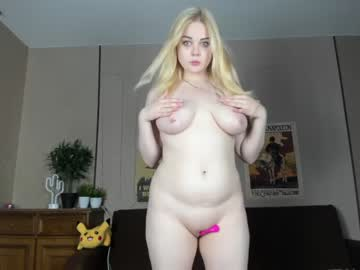 gohaaard420's chat room
