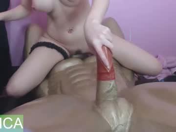 chaturbate goldeensoul