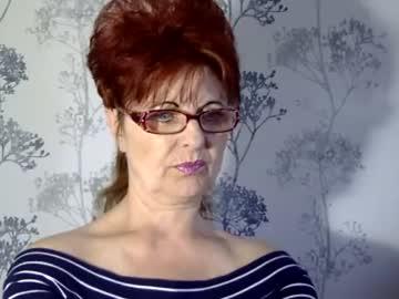goodwomen's chat room