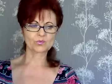goodwomenchr(92)s chat room