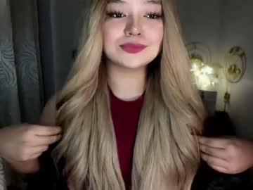gorgeousamandarosechr(92)s chat room