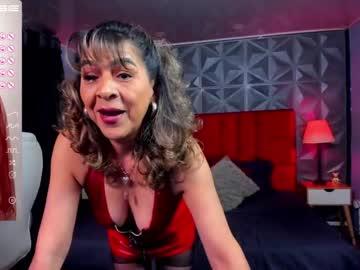 graceelizabeth_'s chat room
