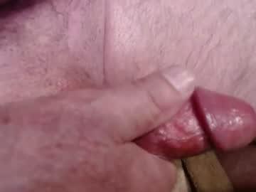gregburns @ Chaturbate