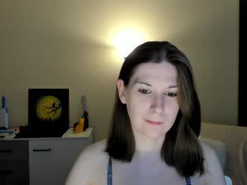 gretamiln's chat room