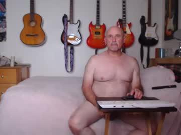 Guitarsexgod Chat