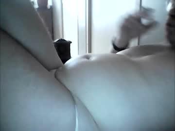 guizmeau72 @ Chaturbate
